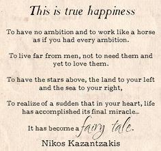 This is true happiness. What Is Happiness, True Happiness, Happiness Project, Screenwriting, So True, Ambition, Food For Thought, Affirmations, Laughter