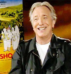 Alan, 2008