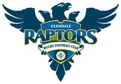 The Colorado Raptors are one of North America's premier Major League Rugby teams. Come join us for a professional rugby experience at Infinity Park. Rugby Union Teams, Inline Hockey, Colorado College, World Rugby, Denver News, Athletic Clubs, Rugby Players, Raptors
