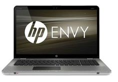 HP Technical Support Call @ 1-855-664-5678  Got issues with your HP Computer – Laptop or Netbook Contact HP Tech Support Geek @ 1-855-664-5678 – We have HP Trained Certified Technicians who can help you on call itself.