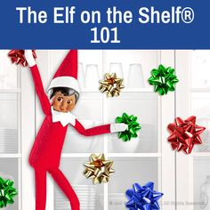 Beginner's Guide to The Elf on the Shelf® Tradition Christmas Scavenger Hunt, Scavenger Hunt For Kids, Elves At Play, Christmas Pancakes, Play Stick, Elf Pets, Awesome Elf On The Shelf Ideas, Hiding Spots, Hiding Places