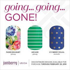 GGG-2015FW_Icon-SMS-USCA_012016-12 | by Jamberry Home Office
