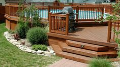 Pool Deck Resurfacing Dallas