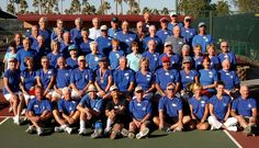 Picture Gallery - Venture Out Pickleball Club