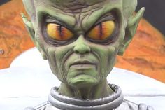 #idamariapan #idaEinstein #RDJ #MCU #idaIglesias #Bailando #Napoleon #MonaCoion #idaDaVinci #Spacebound #idaemi #Eminem #Einstein #idaFloyd #PinkFloyd #idaVirgin #Virgin #RichardBranson #idaZiggy #idaStardust #idaXFiles #Spacey #News #RobertDowneyJr #MaryCBeal #PerezPaz #Disney #Marvel #StalkerStark #NASA #hosted #science #technology #Emmit #engineering #arts #mathematics #STEAM #activities #Pennsylvania #town #May5 2017 #Martian #NewYear #occurs #every 2 #Earth #yrs #NASA #RobertIger…