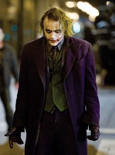 You want to know how I got these scars?