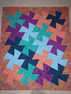 My quilting blog about Leap Day, Change, and my favorite quilt store and favorite quilting friends.