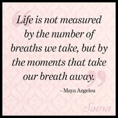 Maya Angelou Quotes on Pinterest  Maya Angelou, Maya and Quotes