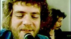 Stuck In The Middle With You - Stealers Wheel, via YouTube. ~ I always loved this tune, back when it first came out in '73 and even today '12 it gets me rockin'