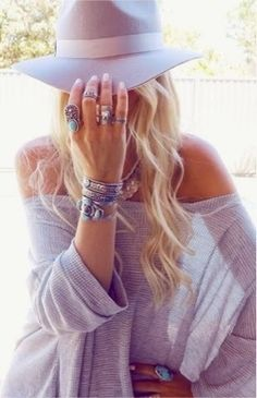 How to Chic: FESTIVAL FASHION