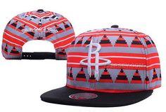 http://www.yjersey.com/nba-houston-rockets-fashion-adjustable-hat-df.html Only$24.00 #NBA HOUSTON #ROCKETS FASHION ADJUSTABLE HAT DF Free Shipping!