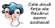 Zodiac, Disney Characters, Fictional Characters, Snow White, Sport, Deporte, Snow White Pictures, Sports, Sleeping Beauty