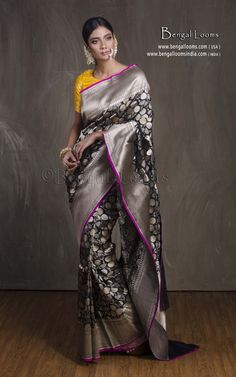 e839cfae2f6d4 11 Best Sarees images in 2019