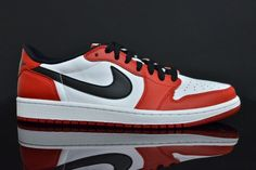 new style 7492f c324c Air Jordan 1 Low OG