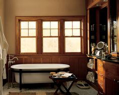 1000 Images About American Farmhouse On Pinterest