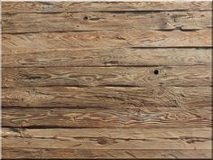 antik fenyő deszka, egyedi idustriális falburkoló deszkák Wooden Floor Tiles, Wooden Flooring, Hardwood Floors, Garden Poles, Big Stock, Into The Woods, Loft Furniture, Loft Design, Custom Wall