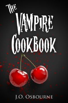 The Vampire Cookbook (The Vampire Zombie Werewolf Cookoff Cookbook) by J.O. Osbourne has decreased from $3.33 to $0.00 at BookSliced.