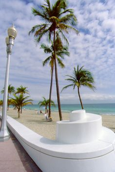 Ft. Lauderdale, Florida here I come!! 1 week from now...CANT WAIT