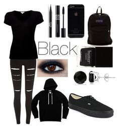 """Untitled #86"" by sunshine0472 ❤ liked on Polyvore"