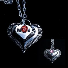 Wear your Angels Heart for everyone to see. Keep their spirit close and spark their memory.Choose from Soulmate, Best Friend, Mom, Dad, Son, Daughter, Brother, Sister, Husband, Wife, Grandma, Grandfather, Granddaughter, Grandson, Aunt, Uncle, Niece, Nephew, Cousin, GoddaughterMakes a meaningful sympathy gift for yourself or anyone who is struggling with the loss of a loved one. Perfect for Valentine's Day, birthdays, angelversaries, holidays, remembrance fun...