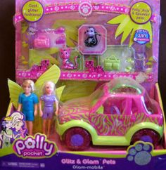 polly pocket clothes for sale - Yahoo Search Results Yahoo Image Search Results Childhood Memories 90s, Childhood Toys, Toys For Girls, Kids Toys, Polly Pocket World, Barbie Collection, Retro Toys, Doll Accessories, Doll Toys