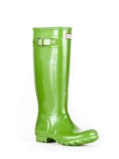 And I need these..Original Rain Boots | Rubber Wellington Boots | Hunter Boot Ltd