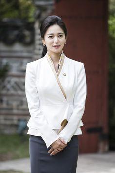 Lee Hyuk, Choi Jin Hyuk, Korean Actresses, Actors & Actresses, Korean Beauty, Asian Beauty, Jang Nara, Anime Family, Korean Women