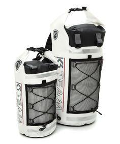 De 51 bedste billeder fra Waterproof Dry Bag Backpack  ac949e8a3e395