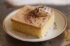 dessert, food, and toffee bars image