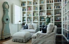 Domowa biblioteczka - Szukaj w Google