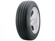 Pneu Pirelli 175/70R13 Aro 13 - 82T P400 com as melhores condições você encontra no Magazine Acgm. Confira!