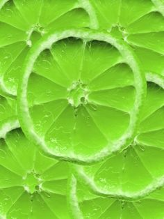 Uses for Dehydrated Limes