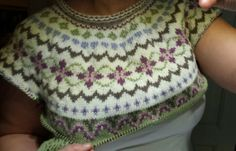 Bilderesultat for gamle koftemønstre Fair Isle Knitting Patterns, Fair Isle Pattern, Knitting Designs, Knitting Projects, Crochet Patterns, Vogue Knitting, Free Knitting, Norwegian Knitting, Fair Isles