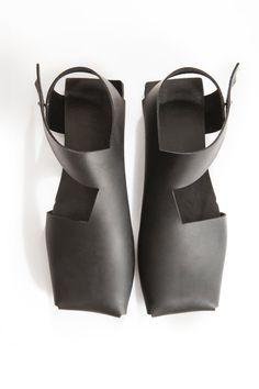 50% vendita scarpe di cuoio scarpe donna scarpe di UnaUnaShoes Scarpe  Oxford Donna 5578725d00c