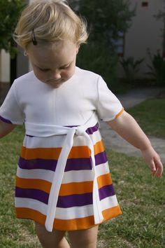 Vintage toddler dress. Vintage Clothing, Vintage Outfits, Toddler Dress, Interior, Life, Clothes, Dresses, Design, Style