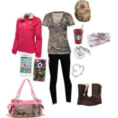 Designer Clothes, Shoes & Bags for Women Ashley Clothes, Skinny Love, Everyday Outfits, Country Girls, Camo, My Style, Stuff To Buy, Shopping, Collection