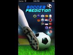 Football betting, football predictions, football prediction software --> http://www.youtube.com/watch?v=90KtShitaxY
