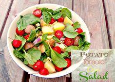 http://www.loulougirls.com/2015/06/potato-tomato-corn-salad.html?showComment=1434986497813