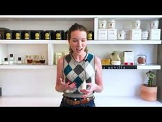 A Lab on Fire - And the World is Yours reviewed at Scent Bar - YouTube Lab, Fire, Youtube, Style, Swag, Labs, Youtubers, Labradors, Outfits