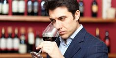 ¿Eres un experto en vinos? 12 Mitos y verdades del mundo vinícola https://www.vinetur.com/2015032618722/eres-un-experto-en-vinos-12-mitos-y-verdades-del-mundo-vinicola.html