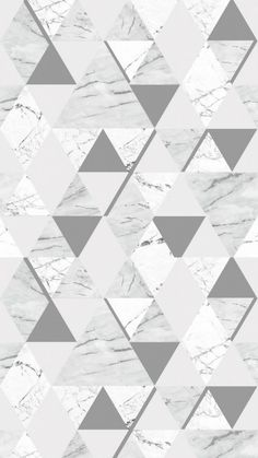 House of alice onyx marble metallic wallpaper soft grey silver in Iphone Wallpapers, Iphone Wallpaper Quotes Girly, Floral Wallpaper Iphone, Marble Wallpaper Phone, Metallic Wallpaper, Geometric Wallpaper, Home Wallpaper, Colorful Wallpaper, Pattern Wallpaper