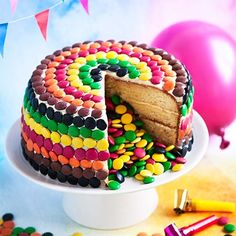 Party Time, Tart, Cereal, Birthdays, Sweets, Breakfast, Desserts, Recipes, Food