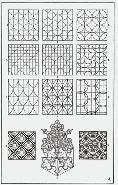 Easy Graph Paper Drawings Easy Things To Draw On Graph   Pinteres