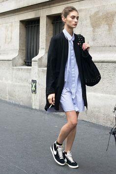 linha vertical 2 - Juliana e a Moda | Dicas de moda e beleza por Juliana Ali