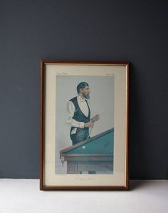 Check out this item in my Etsy shop https://www.etsy.com/uk/listing/474418161/vintage-framed-vanity-fair-print-antique