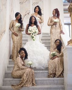 085cb7755 Follow us @SIGNATUREBRIDE on Twitter and on FACEBOOK @ SIGNATURE BRIDE  MAGAZINE Wedding Bridesmaids,
