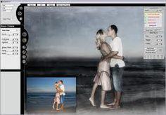 photoshop filters Photoshop Filters, Movie Posters, Movies, Films, Film, Movie, Movie Quotes, Film Posters, Billboard