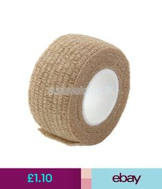 Assured Gentle Medical Tape 3 45 Yd Rolls Tape Medical