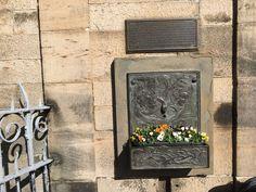greyfriars kirkyard art - Google Search 50th Birthday, Birthday Celebration, Visit Edinburgh, Art Google, Scotland, December, Google Search, Halloween, 50th Anniversary