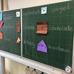 mini falt heft geometrische formen school k rper mathe mathematikunterricht und k rper. Black Bedroom Furniture Sets. Home Design Ideas
